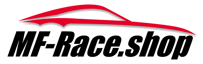 mf-race.shop
